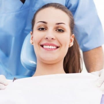 What You Need To Know About Porcelain Crowns and Veneers