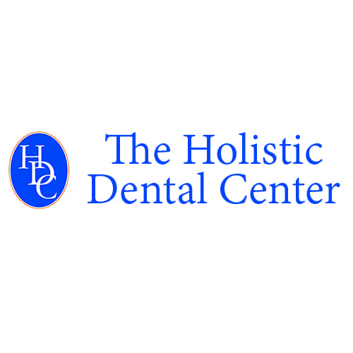 The Holistic Dental Center