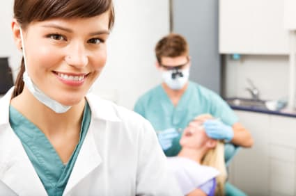 Three Precautions You Must Take Before Attending Dentist in Spokane